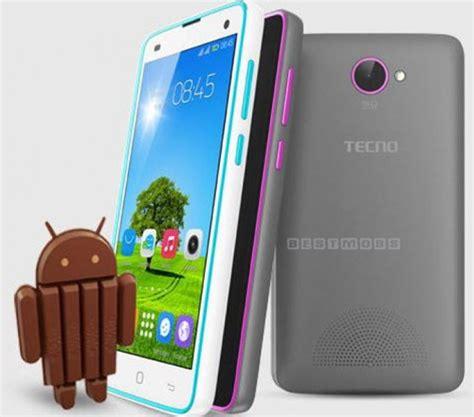 tecno y6 tecno y6 specifications features and price