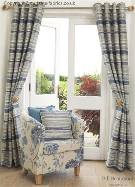 sunset curtains sunset by bill beaumont textiles in curtains in sunset