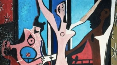 picasso paintings essay explanative essay on guernica 622 words