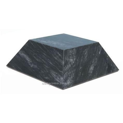 L Base Wholesale by Large Black Marble Pyramid Base China Wholesale Large
