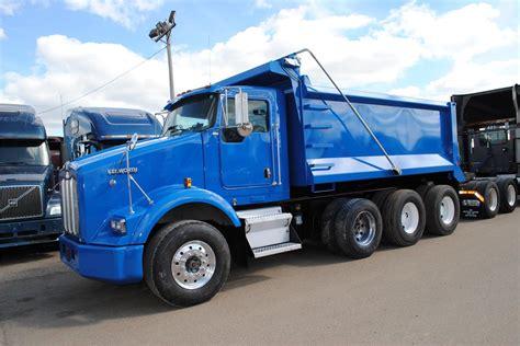 kenworth seattle trucks for sale seattle tacoma kenworth northwest html