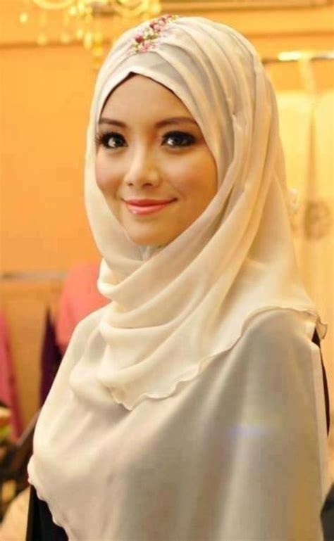 top winter hijab styles  tutorials   stay warm
