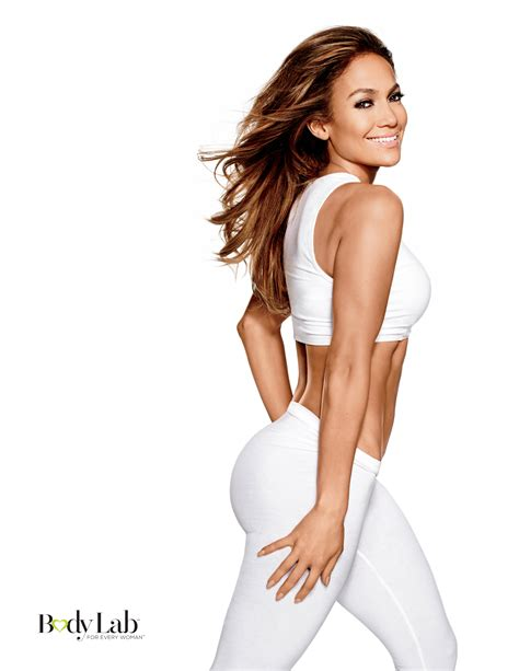 jlo supplements your new trainer are you ready for this