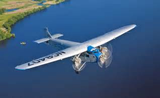 ford tri motor tour stop eaa chapter 488 quincy il