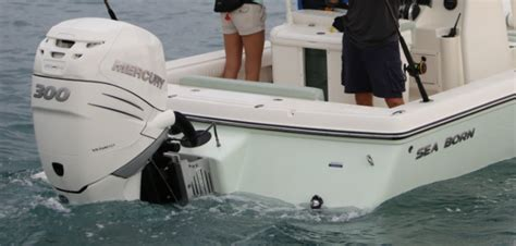 what is boat transom boat school - Where Is The Transom On A Boat