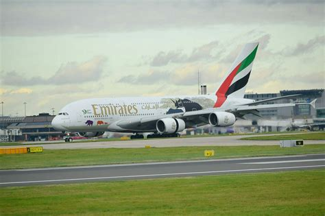 emirates youth unlimited emirates a380 wildlife livery forums4airports