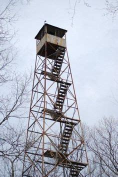 fire lookout tower sale google search lookout towers lookout tower blue mountain tower