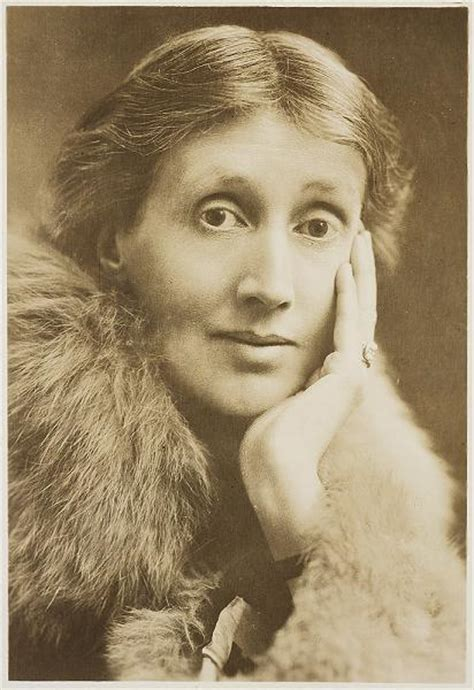 virginia woolf pax on both houses virginia woolf s letter and