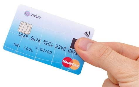 Letter For Credit Card Pin Number Fingerprint Credit Cards To Replace Pin Numbers Telegraph
