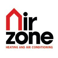 comfort zone heating and air conditioning air zone heating and air conditioning llc in kyle tx