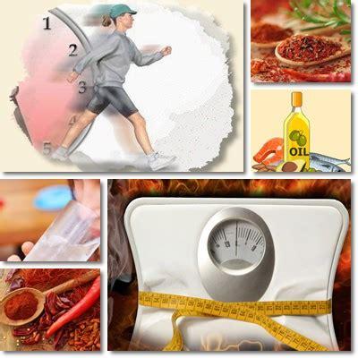 alimenti termogenici alimenti termogenici quali sono e come funzionano