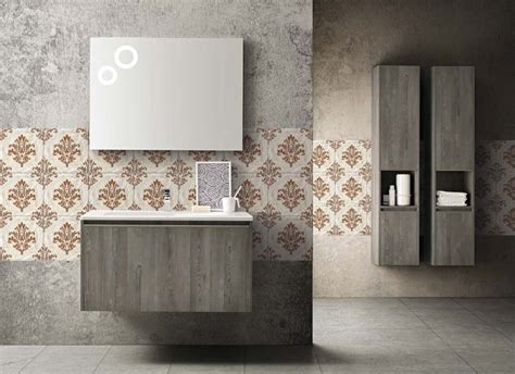 mobili bagno varese stunning arredo bagno varese gallery acrylicgiftware us