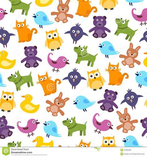cute kid pattern cute kids pattern stock vector image of cute dots