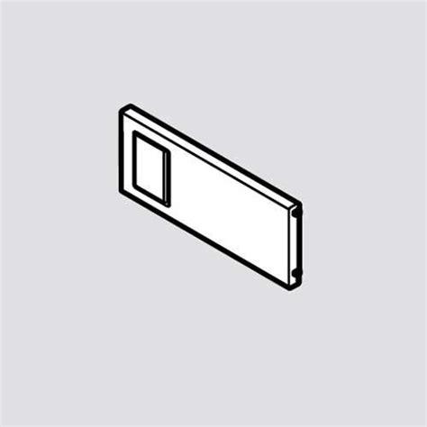 narrow drawer slides blum legrabox ambia line cross divider for narrow utensil