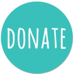 Donate Charity For Free With A Simple Click On Clicknow by Donate Now Housing Up