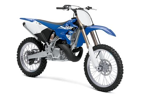 Box Yz85 2015 yamaha two strokes yz125 yz250 yz85 dirt bike