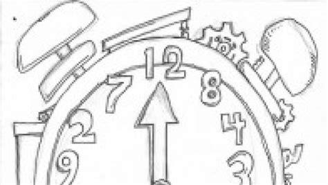 test bipolarismo ore 12 elezioni amministrative o quot politiche quot il solito