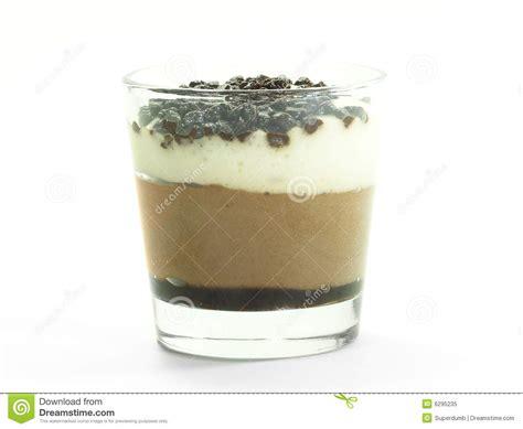 cold dessert royalty free stock photo image 6295235