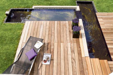 terrasse zeichnen holzterrasse unterbau selber bauen 4 schritt anleitung