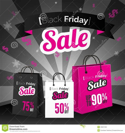 Seven Friday Clone P1 4 Best Version With Miyota 82s7 Orange black friday sale poster stock vector image 46927402