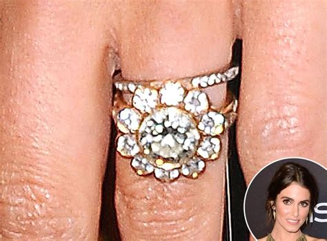 most beautiful celebrity engagement rings most beautiful celebrity engagement rings engagement