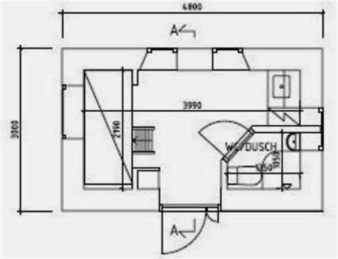 micro compact home floor plan micro compact home floor plan 17 best images about house plans on small building