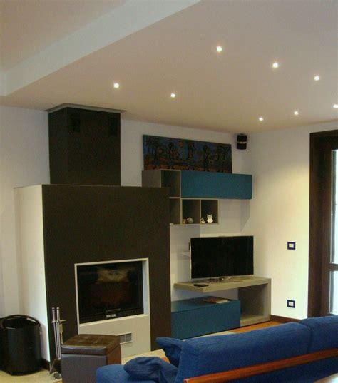 come illuminare il soggiorno come illuminare il soggiorno il meglio design degli