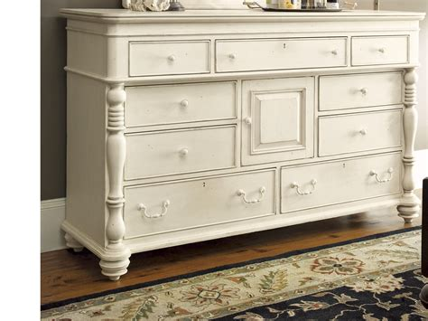 paula deen dresser furniture pauladeenhome paula deen furniture