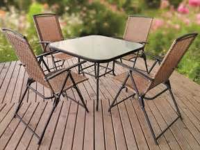 Patio plastic table images outdoor entertaining 101