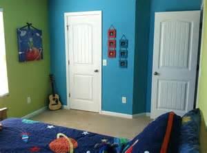 best 25 green boys bedrooms ideas on pinterest green gallery for gt forest green bedroom walls