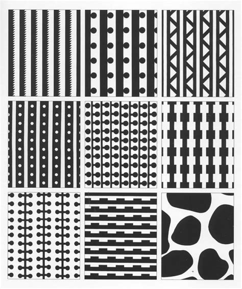 pattern bargaining meaning 136 best images about memphis systems on pinterest