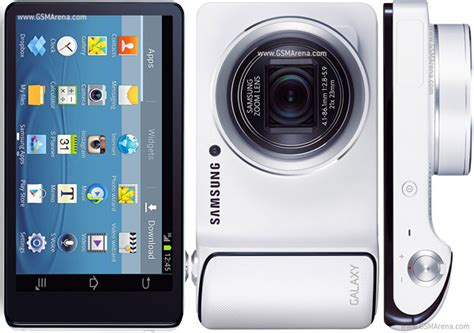 Samsung Digicam With 3g by Why Samsung Galaxy Is Best Point And Shoot Digicam