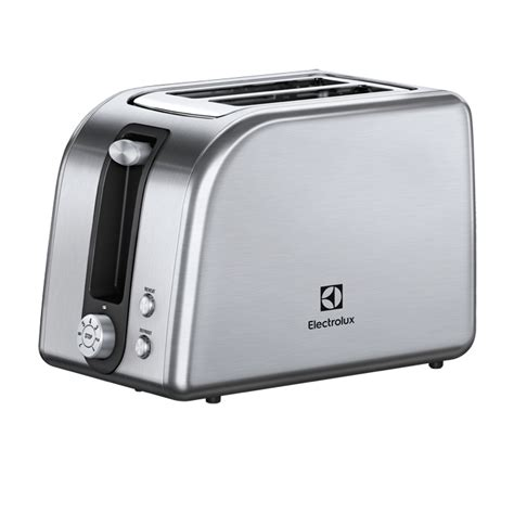 Oven Toaster Electrolux Eot4550 toster eat7700 electrolux