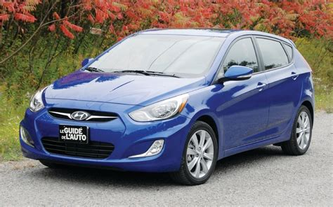 Accent L by 2013 Hyundai Accent L Sedan Price Engine