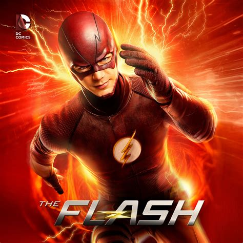 The Flash 2 the flash season 2 on itunes