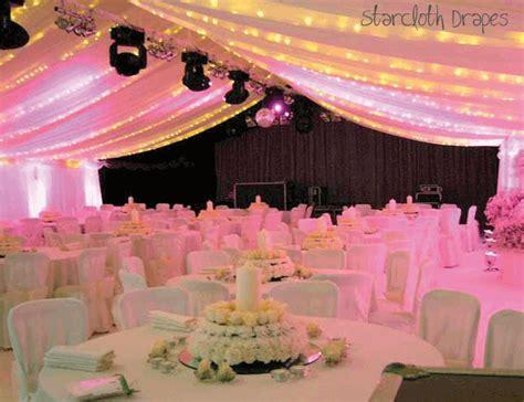 the best wedding decorations best wedding decorations