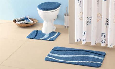 badezimmerteppich 3 teilig miomare badezimmerteppich set 3 teilig lidl ansehen
