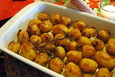 cucinare le patate con la buccia patate al forno con buccia le ricette di cinzia