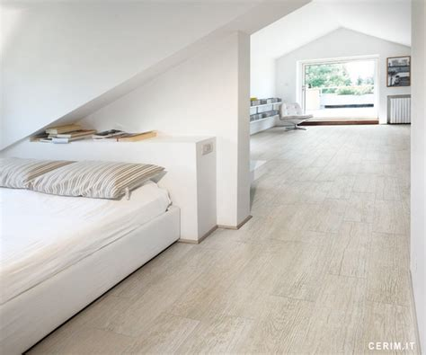 floor and tile decor cerim wood essence timber white wall and floor tile by