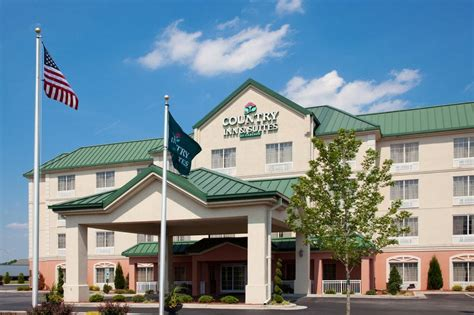 comfort inn and suites goldsboro nc goldsboro nc united states pictures and videos and news