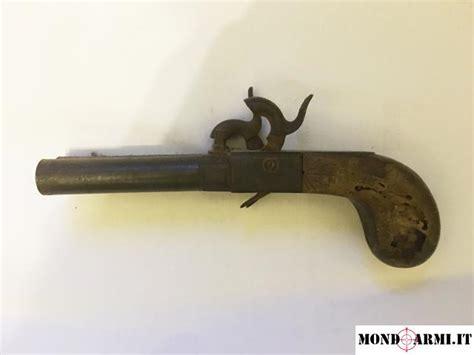 porto d armi bianche vendo armi bianche e pistole da collezione