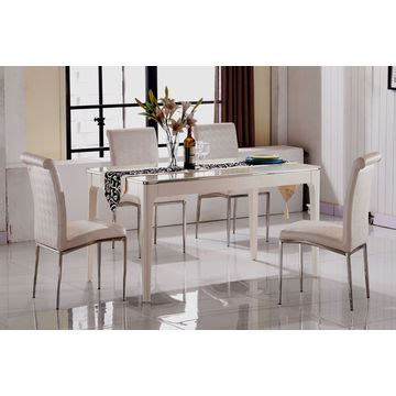 cheap marble top dining table set china cheap marble top dining table sets 6 seater dining