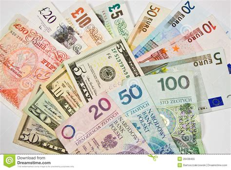 Currency Images