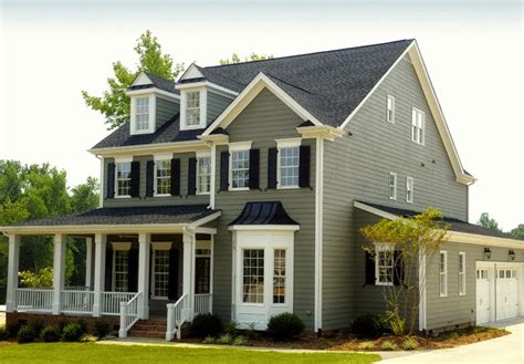Exterior Paints Ideas Exterior Home Paint Ideas Home Ideas