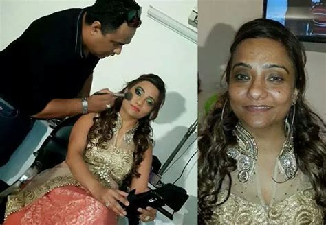 man to woman makeover stories omg man sues bride after she removes makeup viewstorm