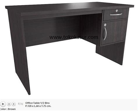 Promo Meja Setrika Ekonomis Promo promo springbed furniture murah promo akhir tahun