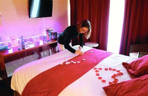 jeux de amoure dans le lit table rabattable cuisine jeux amoureux dans le lit