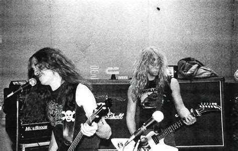 metallica ireland 1000 images about old school metallica on pinterest le