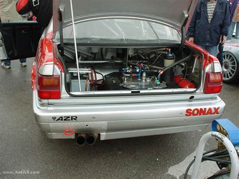 Audi V8 Dtm Motor by Lfs Forum Cars We Wanna See In S3 Page 83