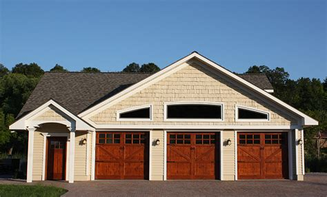 100 Garage Doors Mn Garage Doors Thompson Garage Doors Brainerd Overhead Door